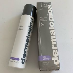 Dermalogica redness relief essence Ultra Calming